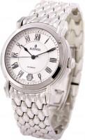 Наручные часы Kleynod K 310-543