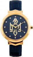 Наручные часы Kleynod K 25L-606