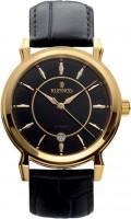 Наручные часы Kleynod K 348-610