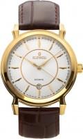 Наручные часы Kleynod K 348-613