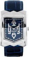 Наручные часы Kleynod K 20-506