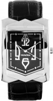 Наручные часы Kleynod K 20-510
