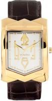 Наручные часы Kleynod K 20-603