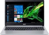 Фото - Ноутбук Acer Aspire 5 A515-54G (A515-54G-502N)
