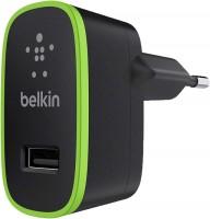Зарядное устройство Belkin F7U001