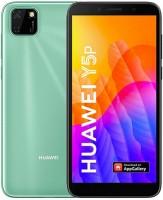 Мобильный телефон Huawei Y5p 32ГБ