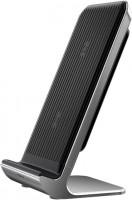 Зарядное устройство BASEUS Vertical Desktop Wireless Charger