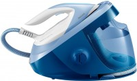 Фото - Утюг Philips PerfectCare Expert Plus GC 8940