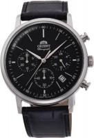 Наручные часы Orient RA-KV0404B