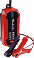 Пуско-зарядное устройство Einhell CE-BC 2M