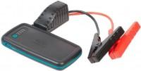 Пуско-зарядное устройство Ring RPPL200