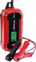 Пуско-зарядний пристрій Einhell CE-BC 4M