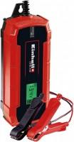 Пуско-зарядное устройство Einhell CE-BC 6M
