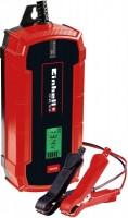 Пуско-зарядний пристрій Einhell CE-BC 10M