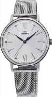 Наручные часы Orient RA-QC1702S