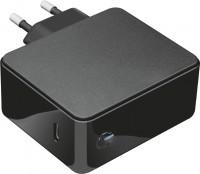 Зарядное устройство Trust Summa 45W Universal USB-C Charger