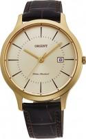Наручные часы Orient RF-QD0003G