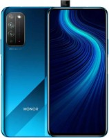 Фото - Мобильный телефон Huawei Honor X10 128ГБ