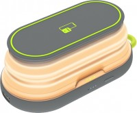Фото - Powerbank аккумулятор Hoco S9-5000