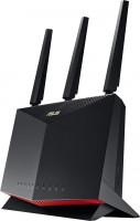 Wi-Fi адаптер Asus RT-AX86U