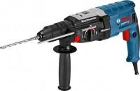 Перфоратор Bosch GBH 2-28 F Professional 0611267604