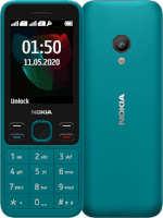 Фото - Мобильный телефон Nokia 150 2020