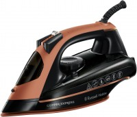 Утюг Russell Hobbs Copper Express 23975-56