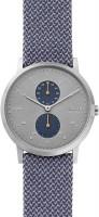 Наручные часы Skagen SKW6524