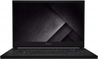 Ноутбук MSI GS66 Stealth 10SE