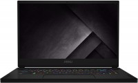 Ноутбук MSI GS66 Stealth 10SF