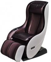 Массажное кресло Zenet ZET-1280