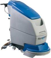 Уборочная машина Fiorentini FIO-Deluxe 43E