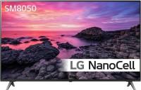 """Телевизор LG 49SM8050 49"""""""