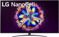 """Телевизор LG 65NANO91 65"""""""