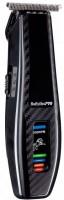 Фото - Машинка для стрижки волос BaByliss PRO Flash FX FX59ZE