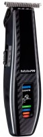 Фото - Машинка для стрижки волос BaByliss FX 59ZE