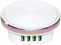 Зарядное устройство ColorWay CW-CHL44A