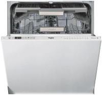 Фото - Встраиваемая посудомоечная машина Whirlpool WIO 3T133 DLES