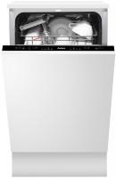Фото - Встраиваемая посудомоечная машина Amica DIM 404O