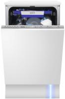Фото - Встраиваемая посудомоечная машина Amica DIM 436ABH