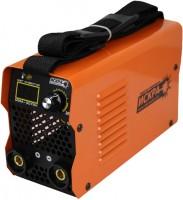 Сварочный аппарат Iskra MMA-307DK