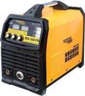 Сварочный аппарат Kaiser MIG-350 Pro