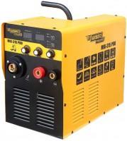 Сварочный аппарат Kaiser MIG-315 Pro