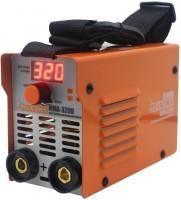 Сварочный аппарат Plazma MMA-320D