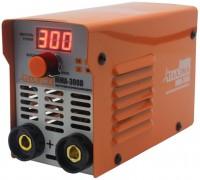 Сварочный аппарат Plazma MMA-300D