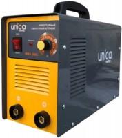 Сварочный аппарат Unica MMA-200C