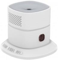 Охранный датчик ORVIBO SP20-O