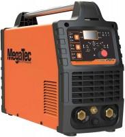 Сварочный аппарат MegaTec StarTIG 205P