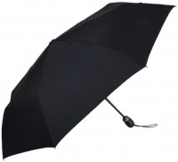 Зонт Doppler 744666