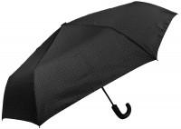 Зонт Doppler 7441967